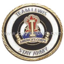 Badge (4)