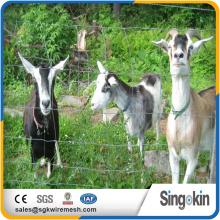 al por mayor a granel ganado velding cabra ganadería velding cabra farming