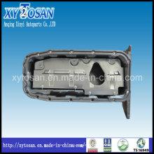 Panneau à huile en aluminium pour GM Daewoo Opel Corsa (OE # 93335205)