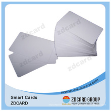 Tk4100 T5577 125kHz Blank ID Chipkarte