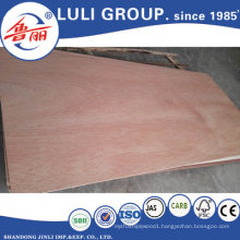High Quality Plywood for Packing