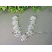 Food Grade Silikonventil für Non-Drip Flip Caps (PPC-SCV-08)