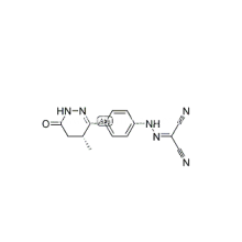 Hot Sale Levosimendan CAS 141505-33-1