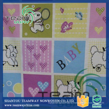 Heat Transfer Printing Service for all kinds of textiles