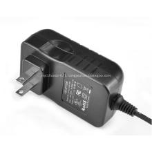 Accessoires adaptateur chargeur 5V2A