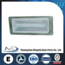 Plafonnier conduit lumière / conduit tube lumière / lumière pièces de bus lumière HC-B-15055