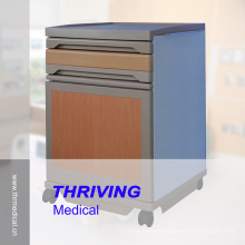 Economic Medical Beside Cabinet Thr-CB500