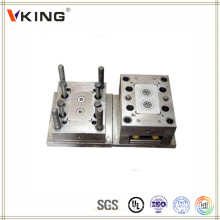 China Supplier Mould for Injection Moulding