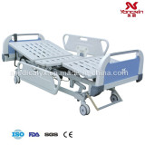 Multi-Function Electric Hospital Bed (YXZ-C504)