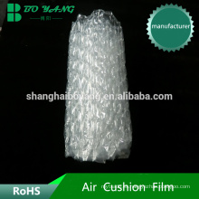 proteger el aire de leakaging rollo de polietileno de baja densidad paquete de aire material