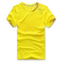 New Jersey Badminton Club Online goedkope Badminton T-Shirt groothandel Badminton kleding kopen