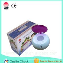 2015 самая продаваемая продукция smart mask machine fruit mask