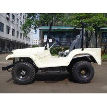Китай Новый продукт 200cc Jeep ATV Quad