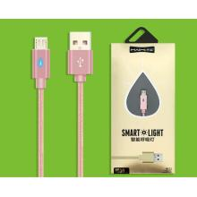 Short Charging Android Usb Cord