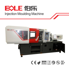 Machine de moulage par injection robot bras