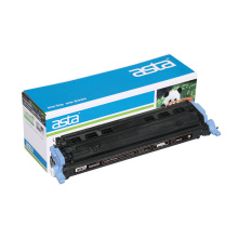 P6000 P6010 WC6015 FOR XEROX TONER