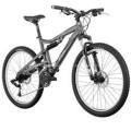 Popular Models Mountain Bikes