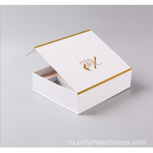 Custom+Rigid+Cosmetic+Paper+Box+With+EVA+Tray