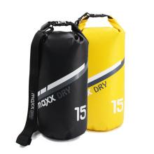 Waterproof Dry Bags Custom Logo Floating Backpack Water Proof Bag