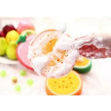 Kitchen Multi-function sponge brush