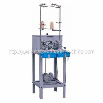 Bobbin Winding Machine (BWS)