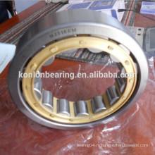 Высококачественный цилиндрический роликовый подшипник NU1080 NU1084 NU1088 NU1092