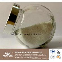 Amino Acid Granular Bcaa Granular Customize Amino Acid DC Grade