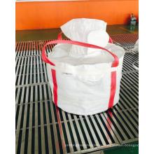 Chemical+PP+plastic+jumbo+bag
