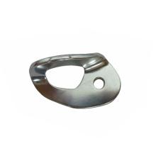 A765 8мм 15кн Алюминиевый восхождение Болт анкерный подвес глаза