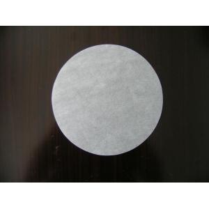 Silicon baking paper Round and Square