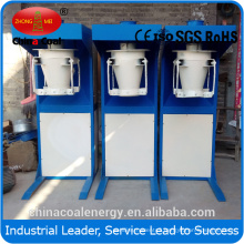 2017 hot new products Cement powder packaging machine