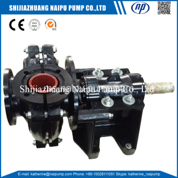 100D-L Gland Packing Seal Light Metal Pump