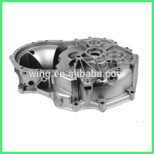 custom elbow pipe mold design and plastic mold