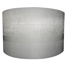 Exterior Wall Thermal Insulation Dedicated Glass Fiber Mesh