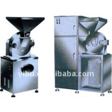 High Effect Grinding Machine (set)