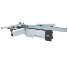 Sierra de mesa de precisión para máquina de carpintería Linear Guide Rail