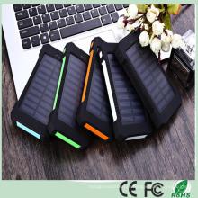 Полная Мощность Солнечной зарядное устройство для ноутбуков (СК-5688)