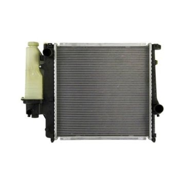 Auto Radiator For BMW 96-98 Z3 91-99 318i