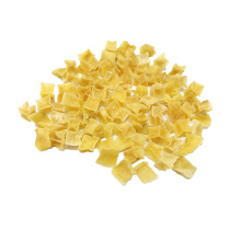 Factory Supply Potato: Dehydrated  Potato  Cubes  With Best Price