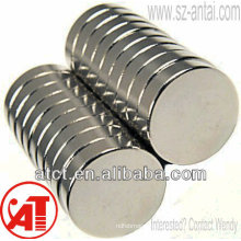 strong n42 industrial products magnet