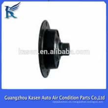 Denso6SEU12C anillo cubrir tipo compresor magnético embrague cubo para AudiQ7