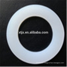 Silicone Selling Gasket