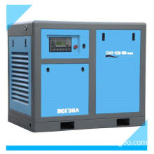 Direct Driven Screw Air Compressor 7bar