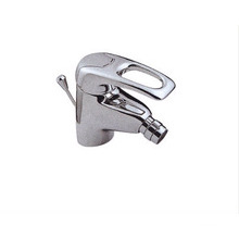Zr8039-7 Bad & Dusche Wasserhähne