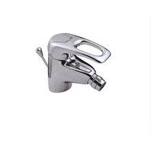 Zr8039-7 Grifos para Baño y Ducha