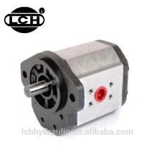 mini hydraulic gear pump hydraulics gear 3 pump