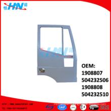 Door for IVECO Truck 1908807/504232506 1908808/504232510