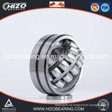 Cojinete de rodillos esférico de China del proveedor del transporte (23988CA / W33)