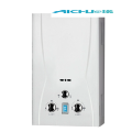 Digital Temperature Controller Gas Water Heater