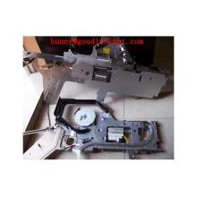 panasonic BM/BM221/BM232/BM123 16mm smt Motorized Feeder,FAE1600MA300